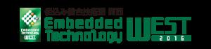 logo_etw2016